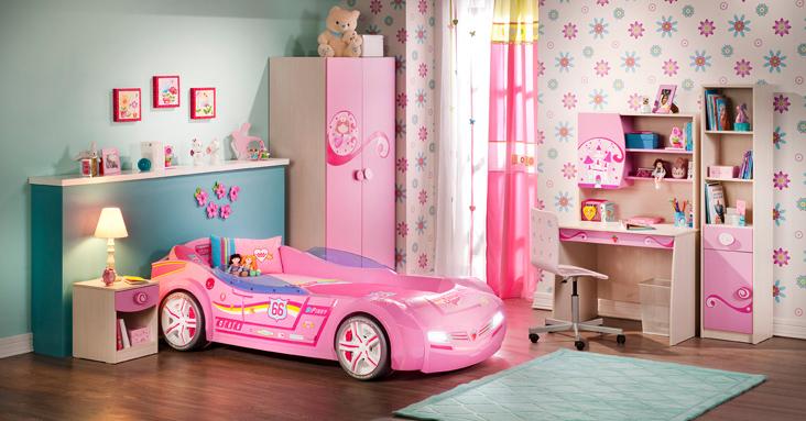 4356c0220f7 Σας περιμένουμε στα καταστήματά Cilek για ακόμα περισσότερες ιδέες για το  παιδικό αλλά και το βρεφικό δωμάτιο.