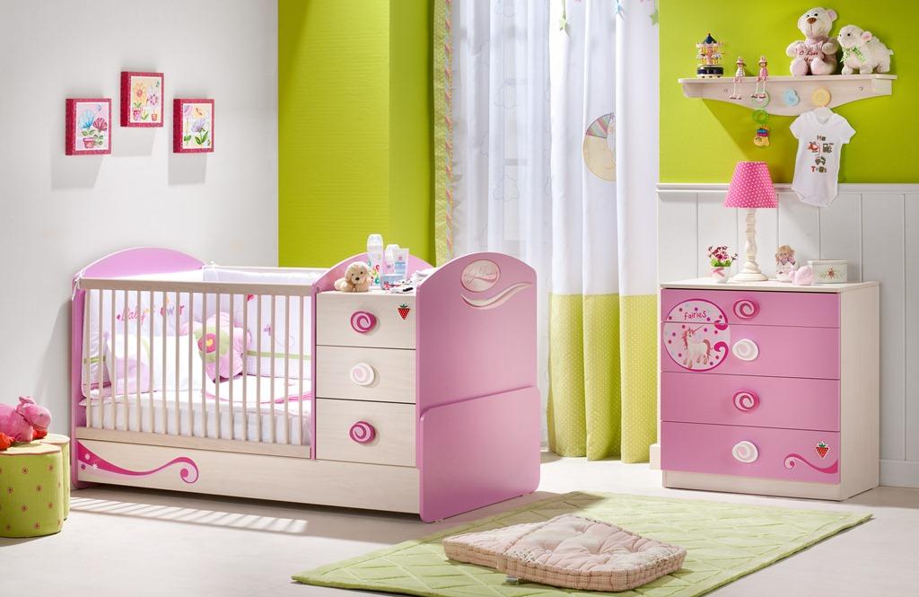 c6f2e7fbe08 baby – Παιδικά έπιπλα CILEK – ΑΦΟΙ ΜΑΤΙΑΔΗ – www.cilek.gr