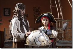 Black Pirate - New (37)