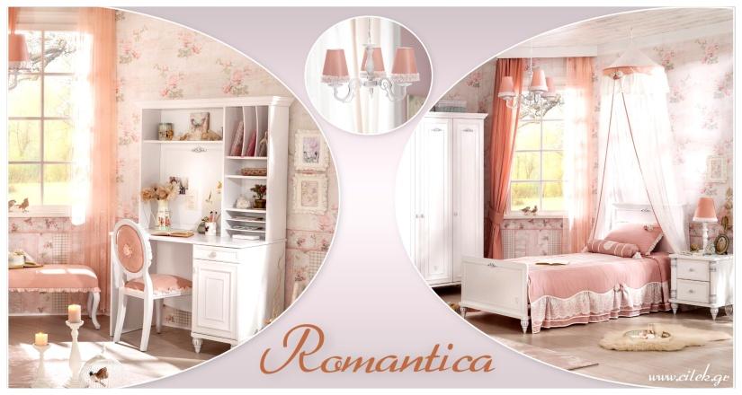 romantica-facebook-3